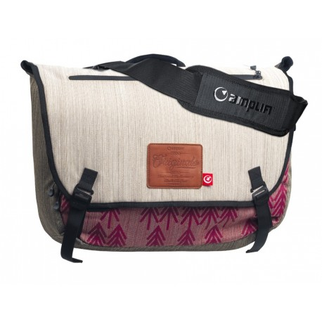 Amplifi Emissary Pack - alpine