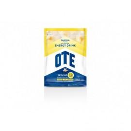 OTE Energetický nápoj - Vanilka 1,2 kg