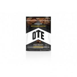 OTE Sójový proteín - Čokoláda 1kg