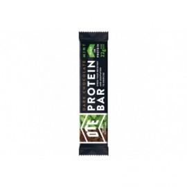 OTE Proteínová tyčinka - horká čokoláda mäta