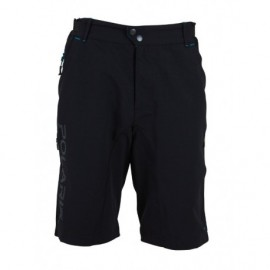Am Descent Shorts -...