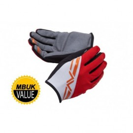 Adventure Trail Glove -...