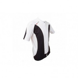 Venom Strike Jersey -...