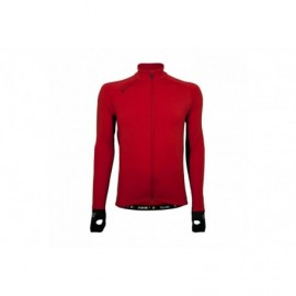 Adventure Thermal Jersey