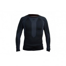 Torsion Long Sleeve Baselayer
