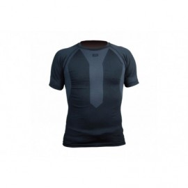 Torsion Short Sleeve Baselayer