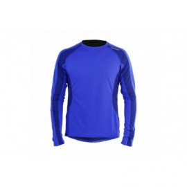 Bamboo Tec Baselayer