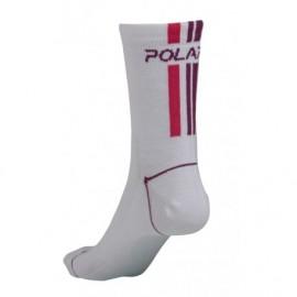 Italian Coolmax Sock -...