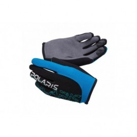 Mini Trail glove