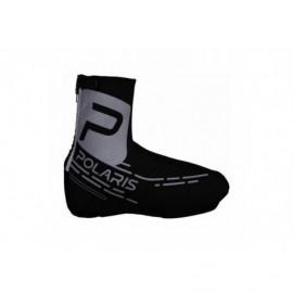 Thermatek overshoes