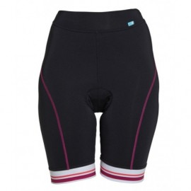 Women's Vela Race Short -...