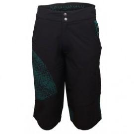 Trail shorts ladies