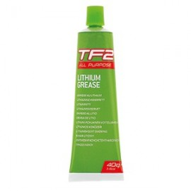 TF2 mazací tuk Lithium 40g tuba