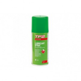 Mazací olej TF2 s Teflónom spray 150ml