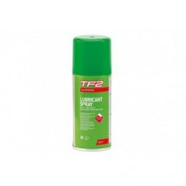 Mazací olej TF2 s Teflónom sprej 150ml