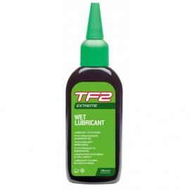 Mazací olej na reťaz TF2 Extreme Wet 75ml
