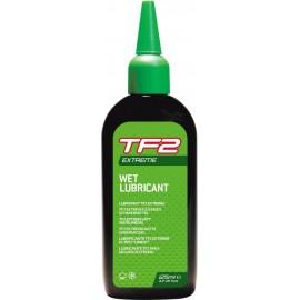 Mazací olej na reťaz TF2 Extreme Wet 125ml