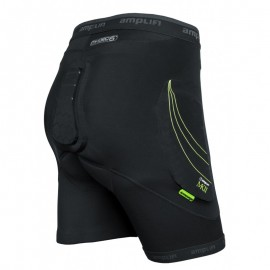 Amplifi Bike Pant MKII