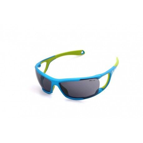 Altitude Ultimate  blue/green