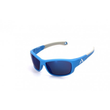 Altitude Country blue/white