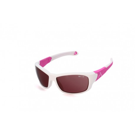 Altitude Country white/pink