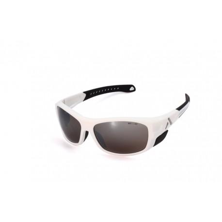 Altitude Crossover white/black