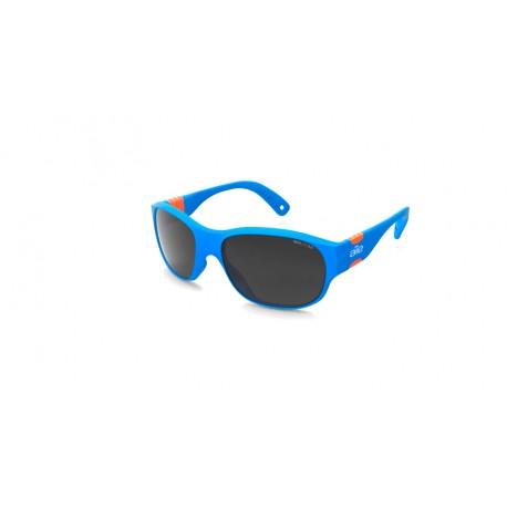 Altitude Tom orange/blue