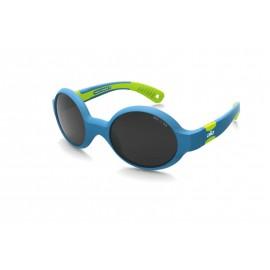 Altitude Doudou blue/anis