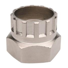 Cassette Lockring Remover - Shimano Fit (HG)