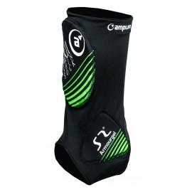 Amplifi MKII Shin Sock