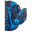 Amplifi Track 23 blue