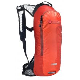 Amplifi Trail 7 orange