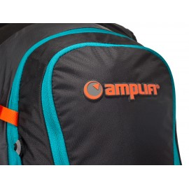Amplifi Trail 20 stone se