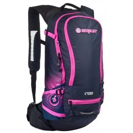 Amplifi Trail 12 women pink