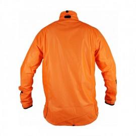 Aqualite Extreme Waterproof - oranžová