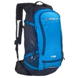 Amplifi Trail 12 blue