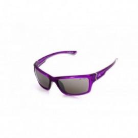 Altitude Kite violet