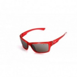Altitude Kite red