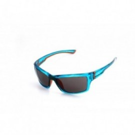 Altitude Kite blue