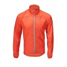Pioneer oranžovo-šedá