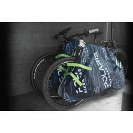 bike_rug