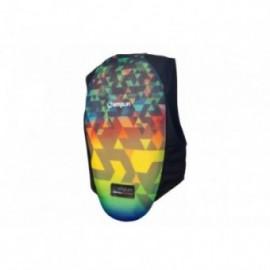 Amplifi Cortex Polymer Grom KIDS