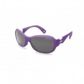 Altitude Juju violet