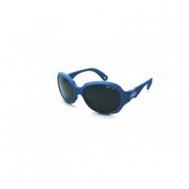 Altitude Lilou blue marine