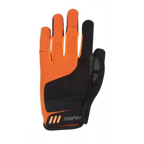 Limit MTB glove