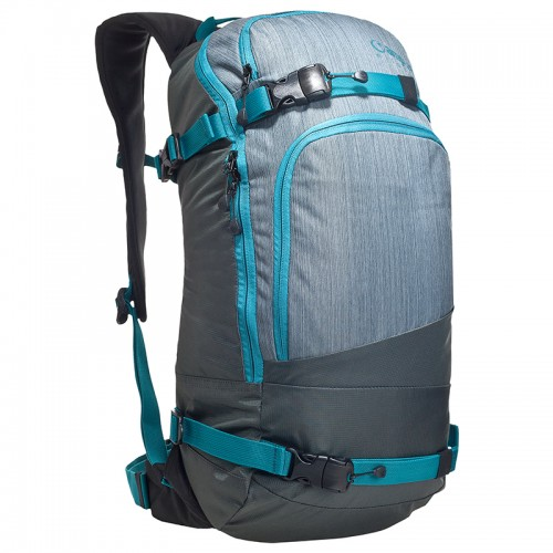 Amplifi Ridge Pack 21L