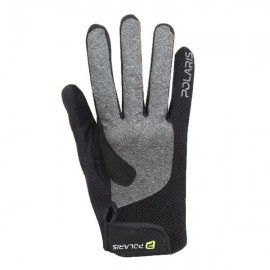 Polaris Skyline glove