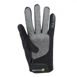 Polaris Skyline glove
