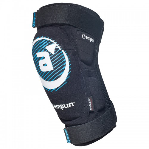 Amplifi Salvo Polymer Knee zip