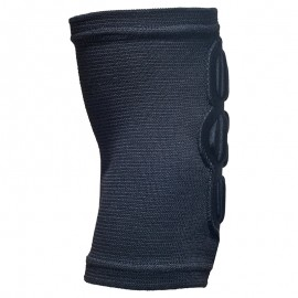 Amplifi Elbow Sleeve